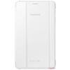 Samsung Galaxy Tab 4 8,0 book cover, Fehér