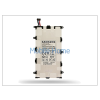Samsung P3100 Galaxy Tab 2 7.0 gyári akkumulátor - Li-Ion 4000 mAh - SP4960C3B (csomagolás nélküli)