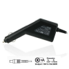 Whitenergy Autós laptop töltő 19V 90W Acer 5.5x1.7 mm (05523)