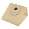 BXL Hoover H58 papír porzsák