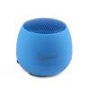 Gembird hordozható hangszóró kék (SPK-103B)