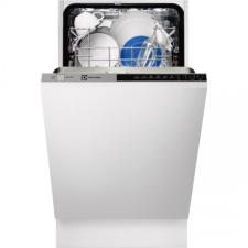 Electrolux ESL74300LO mosogatógép