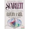 Alexandra Ripley Scarlett