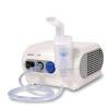 Omron NE-C28P inhalátor felnőtt és gyermek maszkkal tartós használatra