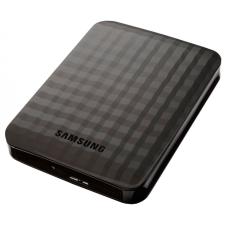 Samsung M3 2TB USB3.0 STSHX-M201TCB merevlemez