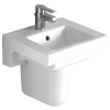Alföldi Alföldi - Liner 7228 L1 01 szifontakaró fehér