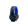 Sony PS4 Wireless Stereo Headset
