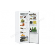 Whirlpool WME 32222 W hűtőgép, hűtőszekrény