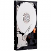 Western Digital DESKTOP MAINSTREAM RED 4TB RETAIL KIT - 3.5IN SATA (WDBMMA0040HNC-ERSN)