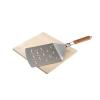 Landmann 13219 db-os pizzasütő készlet