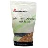 Landmann 0802001 füstölő faforgács (éger)