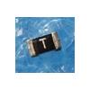 HTC M7 One biztosíték (2.5A/24V)*