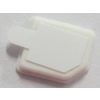 HTC Butterfly S rezgéstompító csörgőhangszóróhoz*