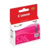 Canon CLI-526M Tintapatron Pixma iP4850, MG5150, 5250 nyomtatókhoz,  vörös, 545 oldal