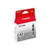 Canon CLI-42GY Tintapatron Pixma Pro 100 nyomtatóhoz,  szürke, 13ml