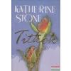 Katherine Stone - Titkok