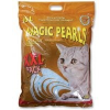 Magic Pearls XXL 16 l alom