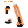 Handy Univerzális kés 10815