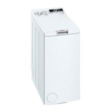 Siemens WP12T455BY mosógép és szárító