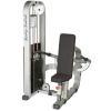 Body Solid STM1000/2 tricepszgép