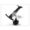 Haffner Univerzális tablet autós tartó pohártartóba való illesztéssel - Extreme Tab7