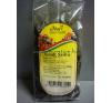 Golden Raisins Kft. Aszalt szilva 150g gyümölcs