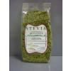 Stevia Product Europe Kft. STEVIA levél morzsolt 100g