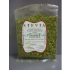 Stevia Product Europe Kft. STEVIA levél morzsolt 50g