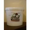 Coco Trade Kft. COCO24 kókuszolaj 5000ml