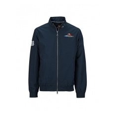 RED BULL RACING BLOUSON - M