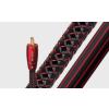 Audioquest Red River RCA kábel 2 m