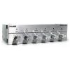 Zalman ZM-MFC1 Plus Silver Controller for 5,25