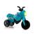 Yupee Türkiz motorkerékpár