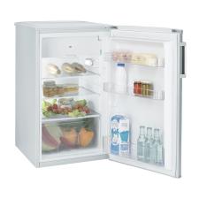 Candy CCTOS 482 WH hűtőgép, hűtőszekrény