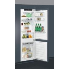 Whirlpool ART 8811/A++ hűtőgép, hűtőszekrény