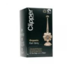 Clipper bio earl grey tea 25 filter gyógytea