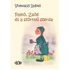 VITKOLCZI ILDIKÓ - PALKÓ, ZSÓFI ÉS A SZÖRNYÛ SZERDA - ÜKH 2014