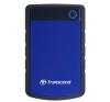 Transcend StoreJet 25H3 2TB USB3.0 TS2TSJ25H3 merevlemez