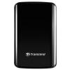 Transcend StoreJet 25D3 1TB USB3.0 TS1TSJ25D3