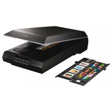Epson Perfection V600 Photo USB scanner