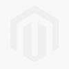 Lexmark [C925X] C925X72G DRUM [Dobegység] [Bk] (eredeti, új)