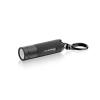 LED Lenser K2