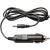 LED Lenser Car charger for M17R, P17R, X21R