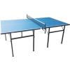 Buffalo Beltéri ping pong asztal - 0,75méret
