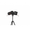 Manfrotto PL-E-690 Pro Light esővédő huzat