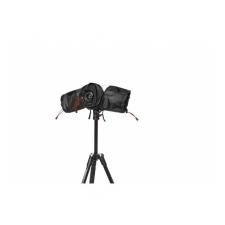 Manfrotto PL-E-690 Pro Light esővédő huzat vaku