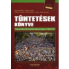 Nincs Adat Tüntetések könyve