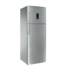 Hotpoint-Ariston ENXTGH 19322.1 FW O3 TK hűtőgép, hűtőszekrény