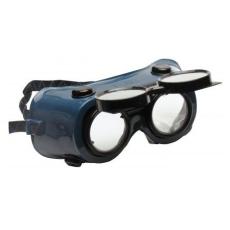Portwest PW60 Hegesztőszemüveg