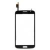 Samsung G7105 Galaxy Grand 2 érintőplexi fekete*